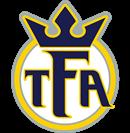 TFA Elite 01