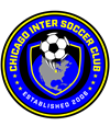 Chicago Inter Soccer 2006 Red
