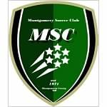 MSI Academy White