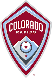 Colorado Rapids FC 05G Select