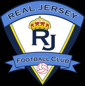 Real JFC 06