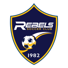 Rebels SC