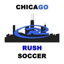 Chicago Rush Select