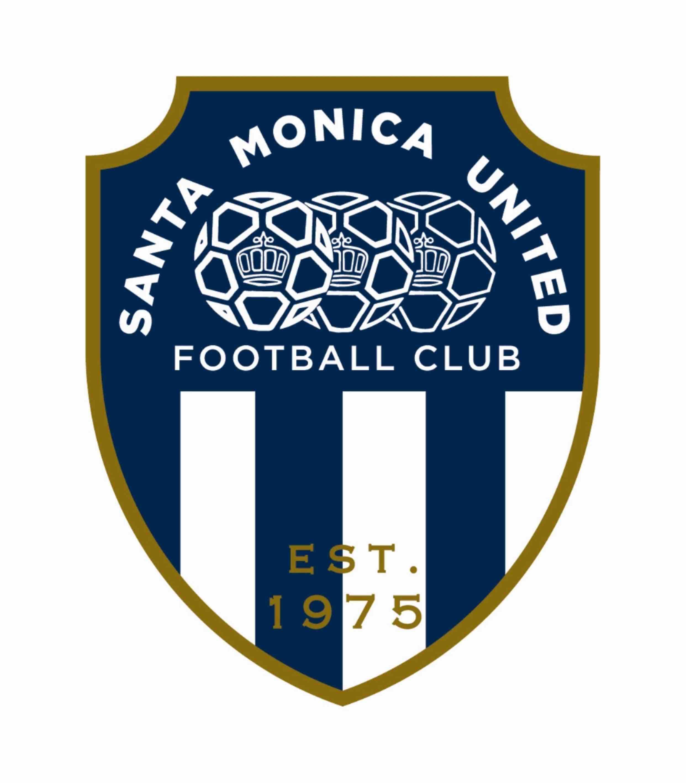 Santa Monica United FC 2000