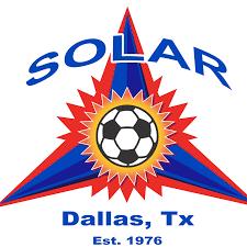 Solar 02 Castro
