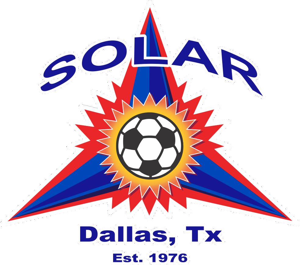 Solar 04 Rundell