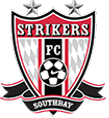 Strikers FC South Bay