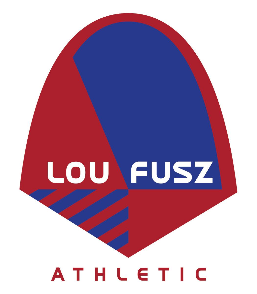 Lou Fusz 03 Blue